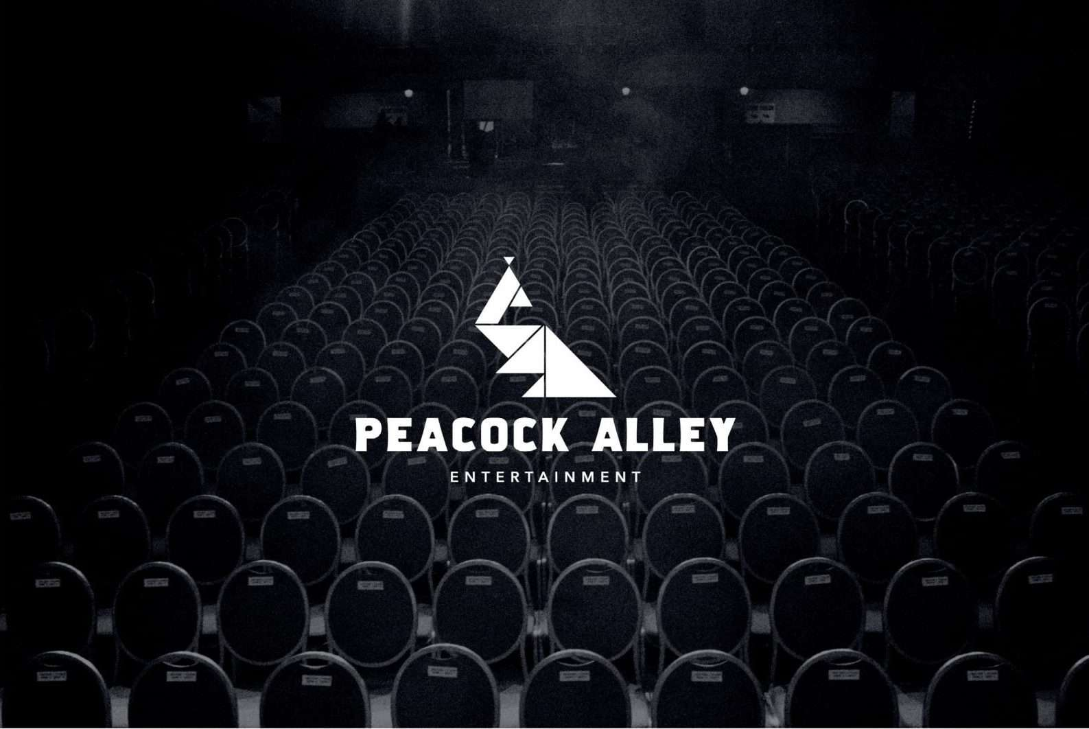14_Peacock_Alley_Brand_Standards 22