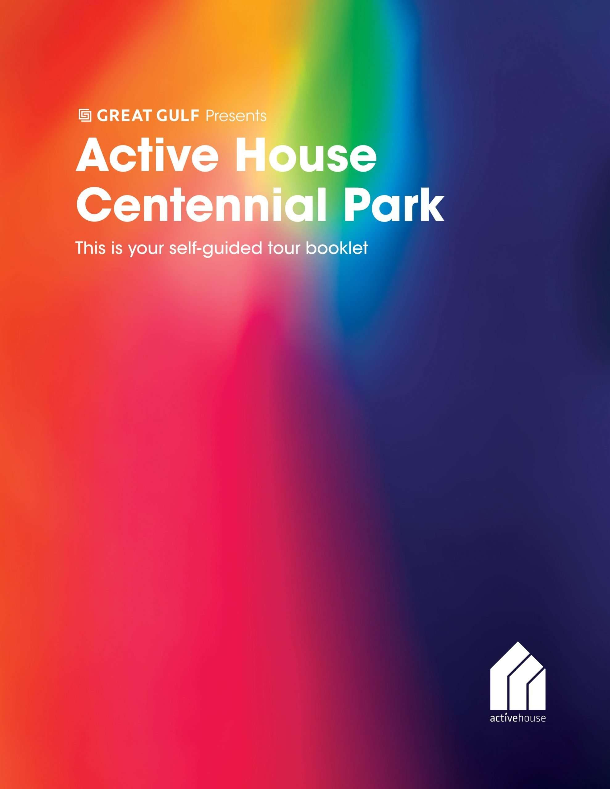 Mm_ActiveHouse_Guided_Tour_Booklet_PRINT
