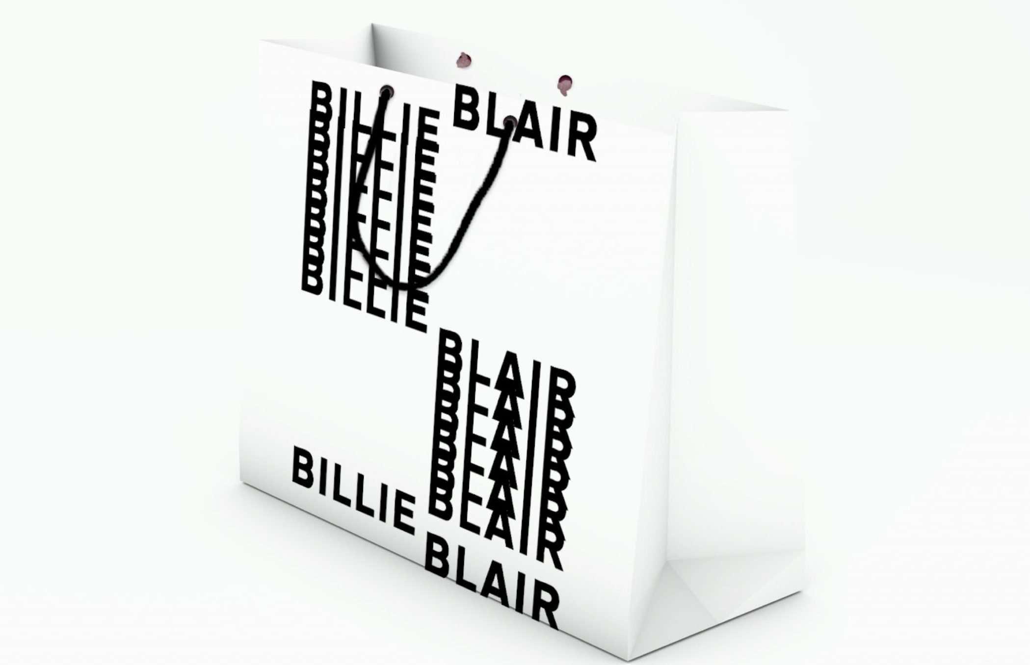Bille_Blaire_Brand_Book 37
